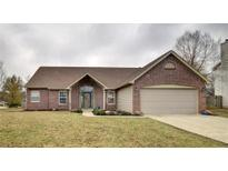 View 11417 Whitewater Way Fishers IN