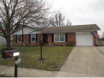 View 529 Willow Dr Danville In