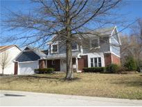 View 508 Deerberry Dr Noblesville IN