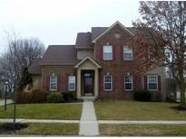 View 11469 Little Rock Ct Fishers IN