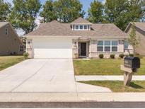 View 14068 Short Stone Pl McCordsville IN