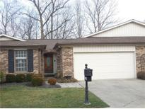 View 8449 Quail Hollow Rd # 5 Indianapolis IN
