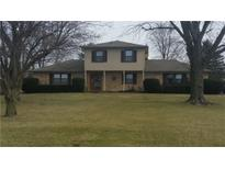 View 243 N Windswept Rd Greenfield IN