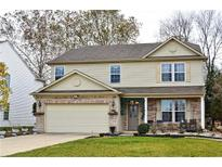 View 753 Hollow Pear Dr Indianapolis IN