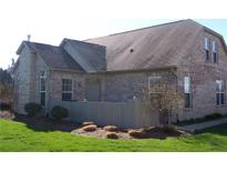 View 2367 Saddle Dr Shelbyville IN
