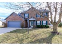 View 12359 Misty Way Indianapolis IN