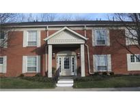 View 7435 Lions Head Dr # A Indianapolis IN
