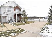 View 12205 Bubbling Brook Dr # 600 Fishers IN