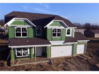 View 6299 Sugar Maple Dr Zionsville IN