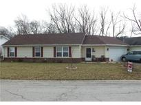 View 7741 Orchard Village Dr Indianapolis IN