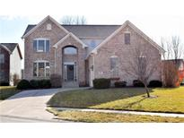 View 7943 Ambry Way Indianapolis IN