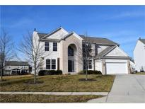 View 11939 Cabri Ln Fishers IN