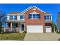 View 7044 Sycamore Run Dr Indianapolis IN