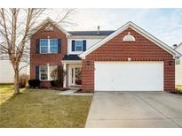 View 7148 Sycamore Run Dr Indianapolis IN