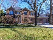 View 11422 Fairport Cir Indianapolis IN