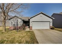View 7854 Meadow Rue Rd Noblesville IN