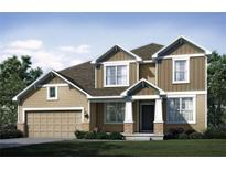 View 12590 Amber Star Dr Noblesville IN