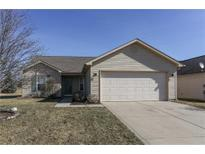 View 3639 Limelight Ln Whitestown IN