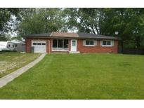 View 2426 Endsley Dr Indianapolis IN