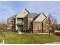 View 2256 Stone Manor Ct Avon IN