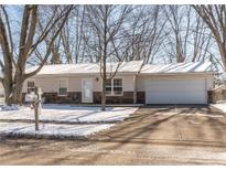 View 5519 Northport Dr Indianapolis IN
