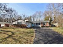 View 10336 Orchard Park Dr Indianapolis IN