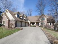View 10984 Windjammer Ct Indianapolis IN