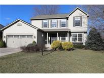 View 8362 Glen Highlands Dr Indianapolis IN