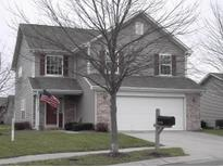 View 11451 Seattle Slew Ct Noblesville IN