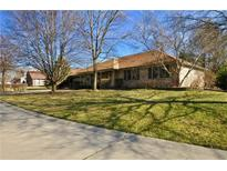 View 8701 Gallant Fox Dr Indianapolis IN