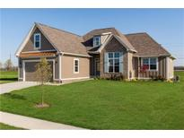 View 13951 Honey Creek Dr Camby IN