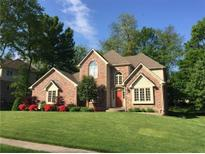 View 9024 Admirals Bay Dr Indianapolis IN