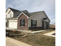 View 9672 Rolling Plain Dr Noblesville IN
