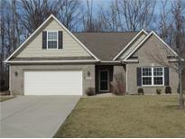 View 5662 Augusta Woods Dr Plainfield IN