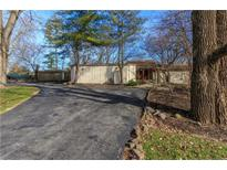 View 5311 Shorewood Dr Indianapolis IN
