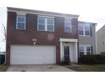 View 12741 131St St Fishers IN