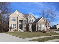 View 4629 Harmonie Ct Indianapolis IN