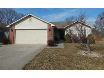 View 2324 Whitecliff Ct Indianapolis IN