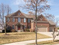 View 12582 Loudoun Pl Fishers IN