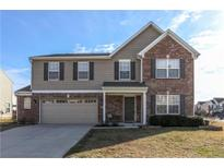 View 5415 Misthaven Ln Greenwood IN