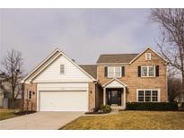 View 14474 Waverly Dr Carmel IN