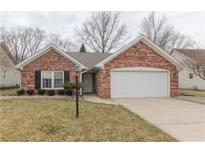 View 663 Silver Fox Ct Indianapolis IN