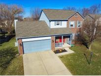View 4208 Bay Leaf Cir Indianapolis IN