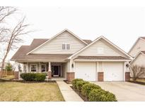 View 11215 Sanabria Dr # 0 Indianapolis IN