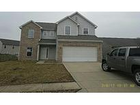 View 7640 Sergi Canyon Dr Indianapolis IN