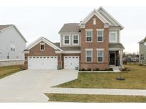 View 14023 Knightstown Dr Carmel IN