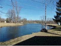 View 9572 Edgewater Ct Brownsburg IN