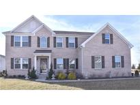 View 10746 Haven Dr Brownsburg IN