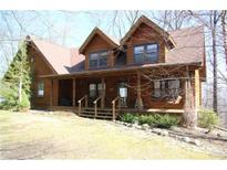 View 6735 Goat Hollow Rd Martinsville IN