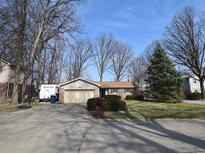 View 8702 E Oriental Ct Indianapolis IN